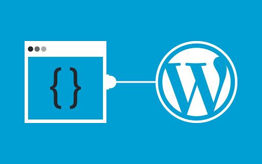 Mengenal Macam Plugin WordPress Berdasarkan Fungsinya Secara Umum