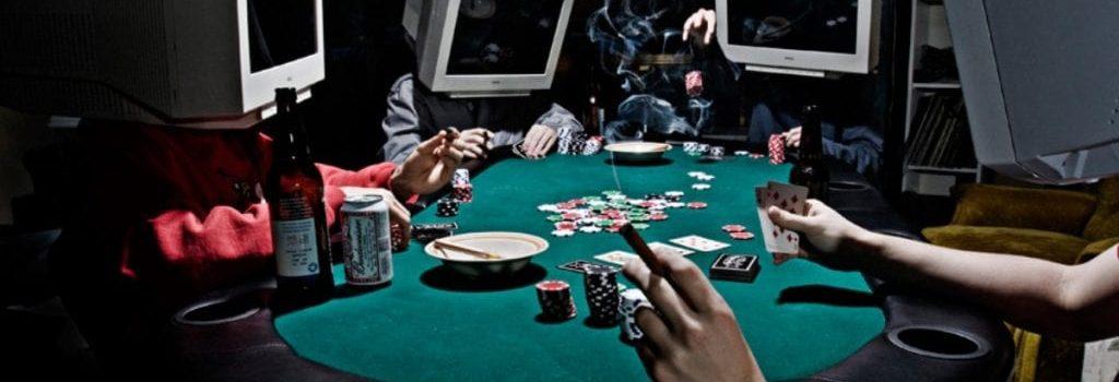 Ulasan Mengenai Situs Judi Pokerace Paling Jujur dan Terlengkap
