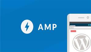 Memilih Plugin Amp Wordpress Terbaik
