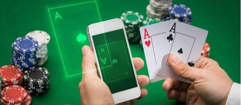 5 Perbedaan Situs Pokerclub88 dengan Situs Lainnya yang Buat Susah Berpaling