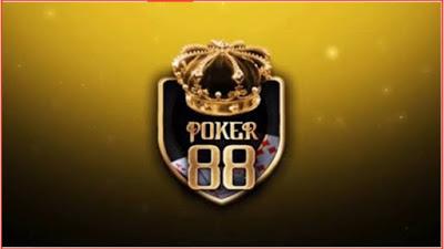 Melakukan Withdraw Setelah Menang di Situs Poker88