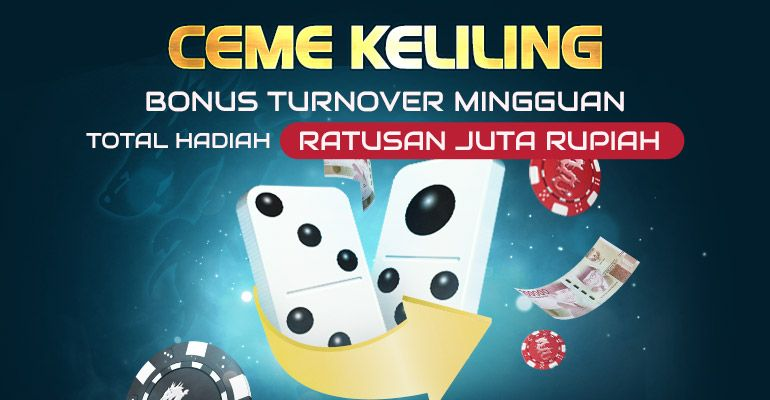 Deposit Judi Poker Online Mudah Hanya Di Nagapoker Link