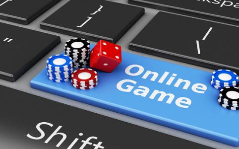 Tips Poker - Inilah Berbagai Jenis Permainan Poker Yang Populer Dimainkan