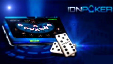 Hal-Hal Penting Mengenai Situs Judi PokerBoya yang Harus Bettors Ketahui