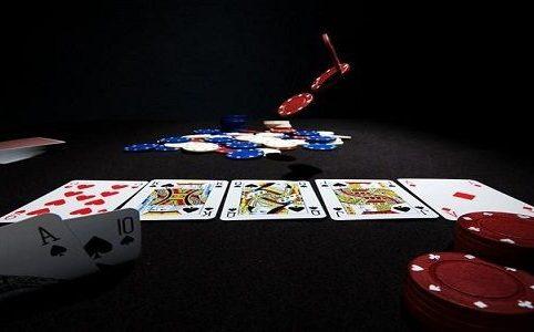 Informasi Lengkap Soal Kartupoker Link Alternatif Beserta Situs Gamblingnya